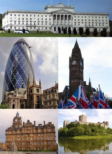 www architecture architecture of the united kingdom wikipedia