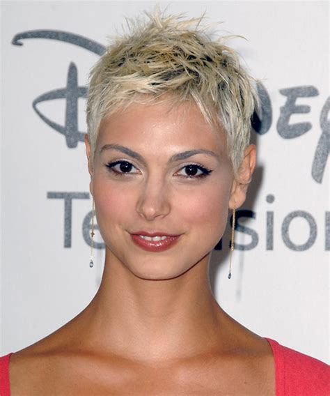 very short hairstyles with highlights 27 groovy super short hairstyles creativefan