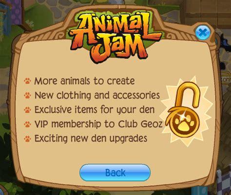 Animal Jam Free Membership Gift Card Codes - animal jam community blog animal jam cheats 2016 animal jam codes animal jam