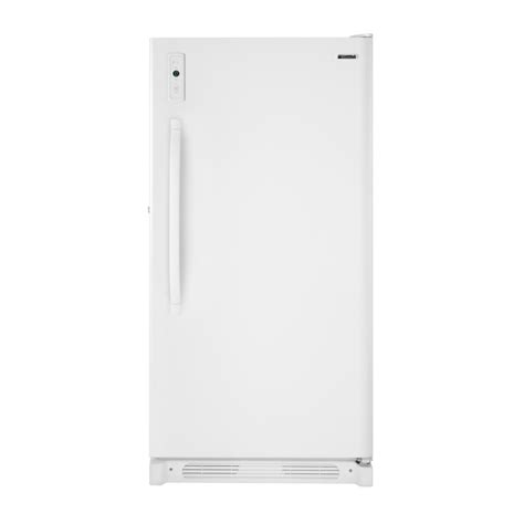 Standing Freezer Lg rent 2 own catalog upright freezer by kenmore model