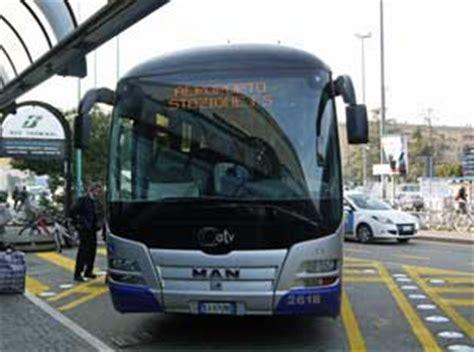 taxi verona porta nuova aeroporto bologna verona