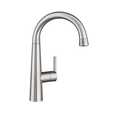 American Standard Bar Faucets by American Standard Colony Soft Single Handle Pull