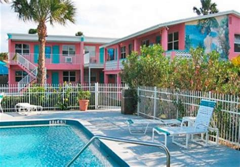caribbean shores hotel and cottages