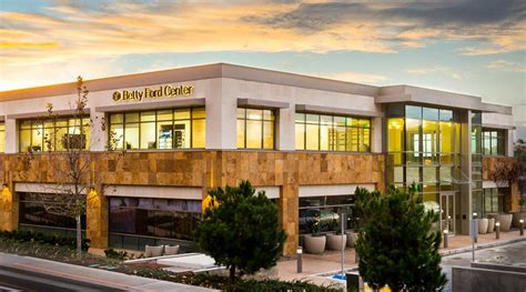 Mcdonald Center Detox San Diego by Outpatient Rehab California San Diego Hazelden Betty