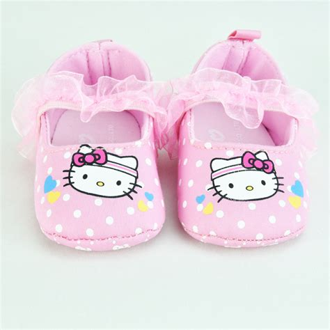 baby shoes for newborn infant newborn baby shoes hello walkers