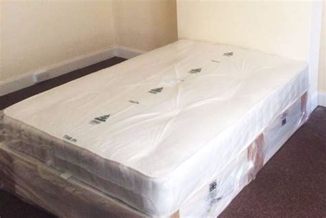therapeutic bed new double small double bed 11inch full therapeutic mattress