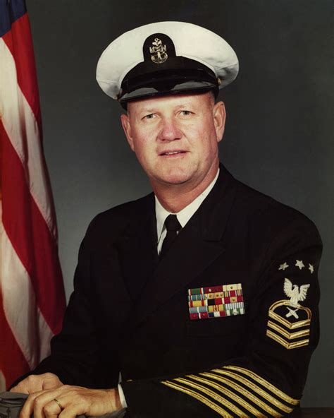 What Does Petty Officer by Master Chief Petty Officer Of The Navy Wiki