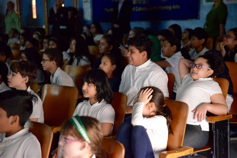 film queen classroom fifth grade filmmakers get red carpet treatment as their