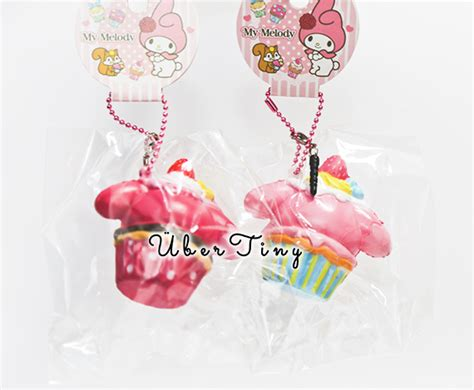 Squishy Licensed Fatpawpaw Avocado Fruit Baby Original mymelody cupcake squishy 183 uber tiny 183 store powered by storenvy