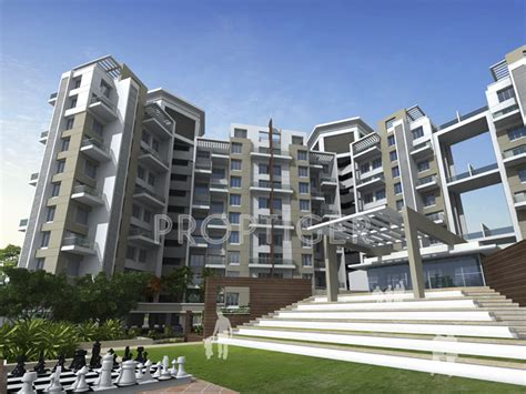 crystal properties 1037 sq ft 2 bhk 2t apartment for sale in crystal