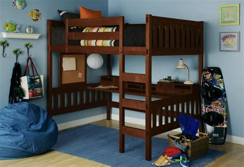 bunk beds with full size bottom bunk bed with full size bed on bottom large size of loft