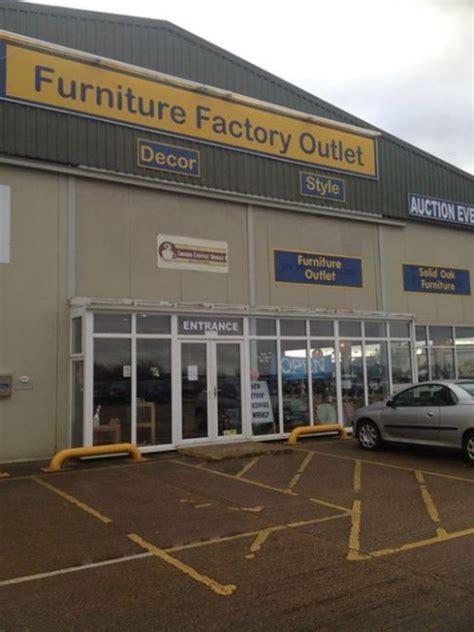 Furniture Factory Outlet furniture outlets