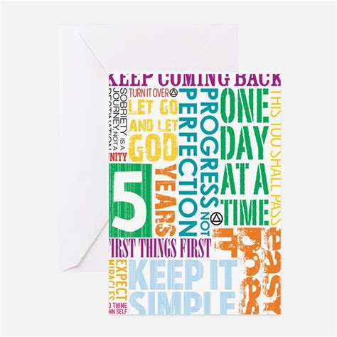 printable aa anniversary cards aa birthday greeting cards card ideas sayings designs