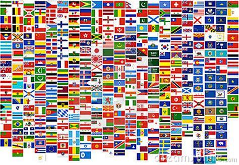 flags of the world how many vu istorijos fakultetas priimamos paraiškos dalinėms