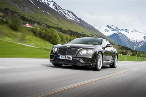bentley philippines 100 bentley philippines behold the world u0027s