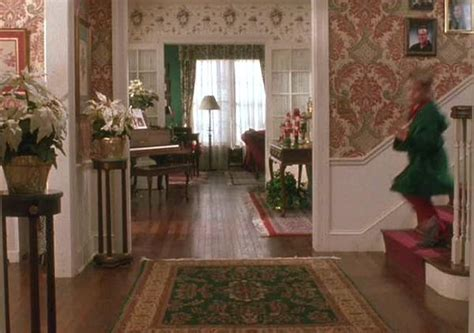 home alone house interior home alone house interior imgkid com the image kid