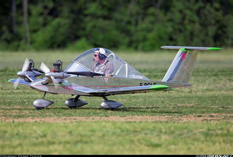 cri cri cri cri plane picture of the colomban mc 15 cri cri