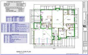 Home Design Pdf Free Pdf Garage Plans Sds Plans