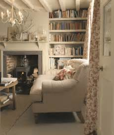 Small Country Homes 25 best cozy home library ideas on pinterest