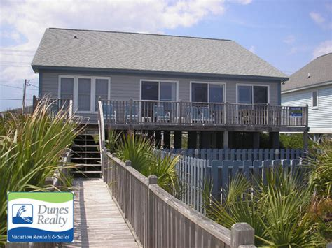 Dunes Realty Property Page Cheap Myrtle House Rentals