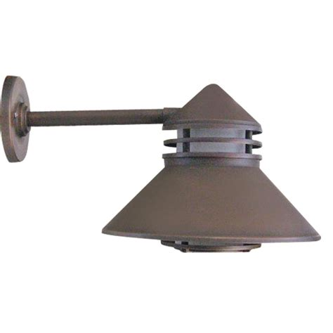 High Hat Light Fixture Hi Hat Shade Wall Light Stem Mount D Lights D Lights Custom Lighting Fixtures Made