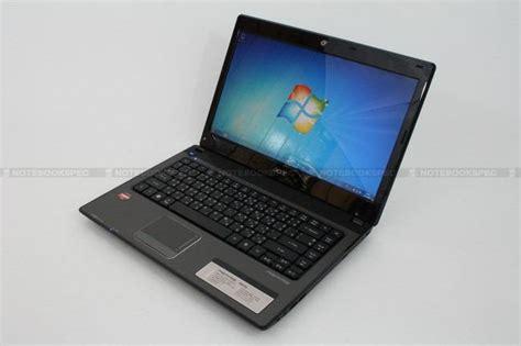 Laptop Acer Second laptop acer aspire 4551 second