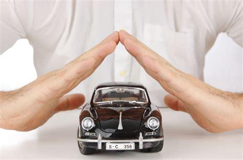 Porsche Duales Studium duales studium bei porsche das sollten sie wissen