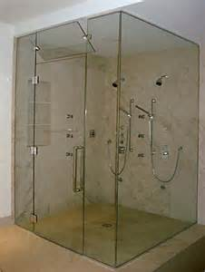 glass shower enclosures frameless glass shower enclosures in chicago naperville