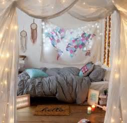 Teenage Bedroom Ideas Tumblr Dream Room Tumblr
