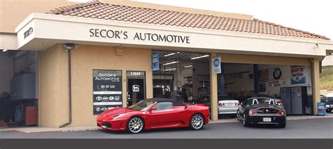 mercedes repair san diego mercedes repair rancho bernardo mercedes service