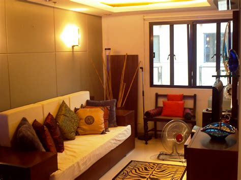 asian interior design small space kitchen designs for homes suitable small space condo unit interior design modern art