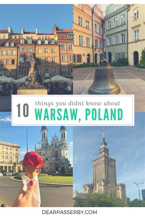 Mba In Warsaw Poland best 25 warsaw ideas on warsaw