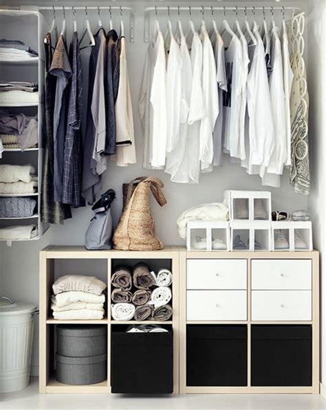 armarios bebe baratos las 25 mejores ideas sobre armarios baratos en