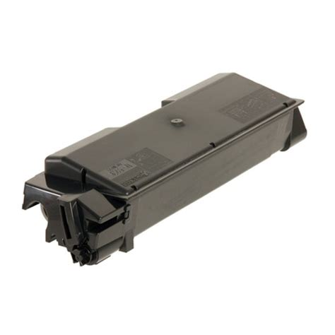 Toner Kyocera For Use In Ecosys M6526cidn Berkualitas 1 kyocera ecosys m6526cidn black toner cartridge genuine g1256