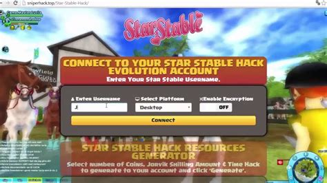 star stable sc hack star stable hack star coins lifetime movieandvideo