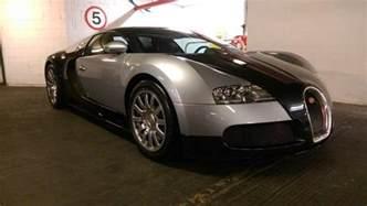 Bugatti Price List 2014 Gallery 3 Db Car Detailing Londondb Car Detailing