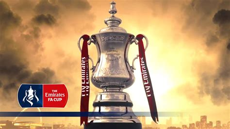 emirates fa cup 2016 emirates fa cup adventures the final crystal