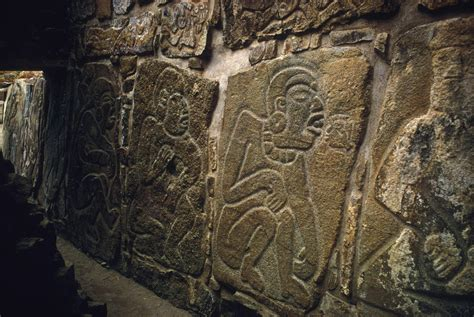 imagenes mitologicas de la cultura zapoteca zapotecas at colegio cervantes costa rica studyblue