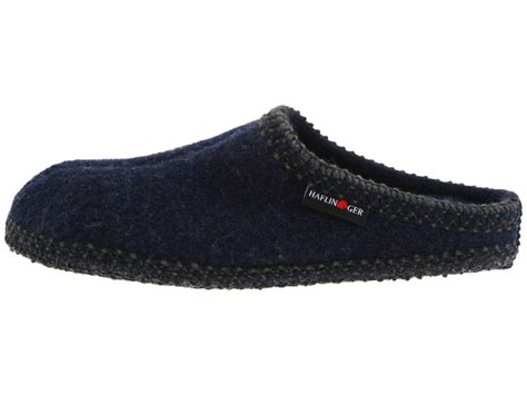 zappos slippers haflinger as classic slipper at zappos