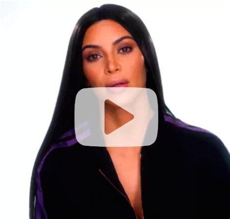 the kardashians gossip watch keeping up with the kardashians online off to paris