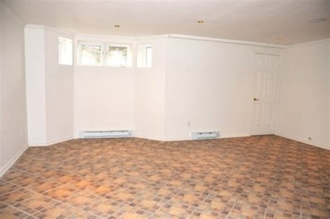 Instant Home Design Remodeling by Need To Find A Cheap Way To Transform Outdated Floor Tiles