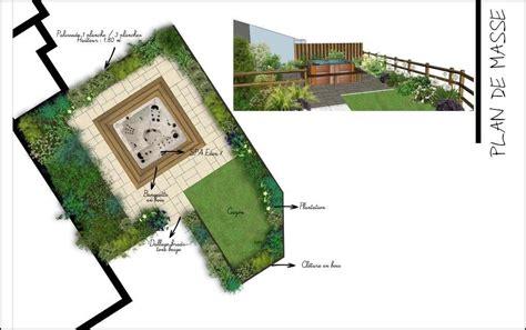 Spa De Ploemeur by D 233 Couverte Du Spa Cr 233 Apaysage