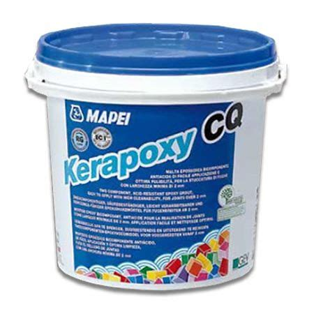 best epoxy grout 1000 ideas about epoxy grout on grouting