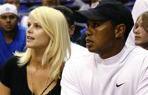 elin nordegren tiger woods ex wife watched the polo ponies in elin noredegren tiger woods ex wife photos you need to