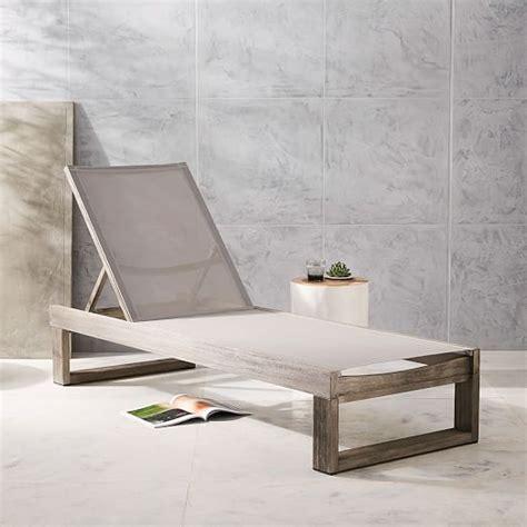 elm outdoor table elm outdoor home sale 30 outdoor sectionals