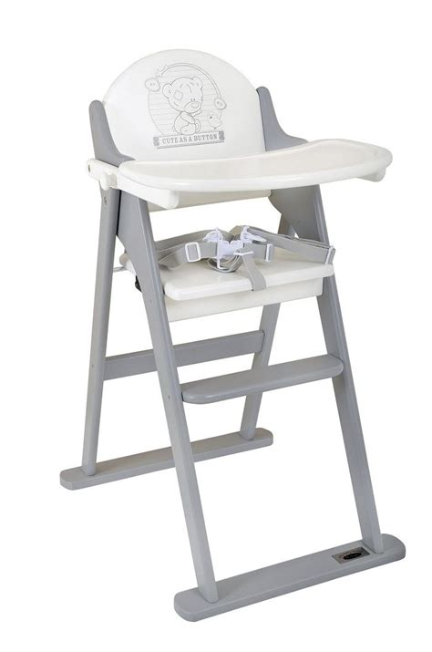 48 best images about highchairs booster seats on