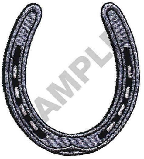 embroidery design horseshoe horseshoe embroidery designs machine embroidery designs