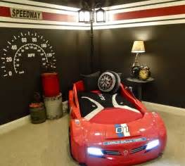 best 20 race car bedroom ideas on race car