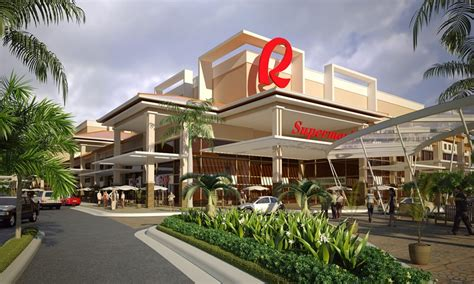 layout of robinson mall tagum robinsons place tagum com page 4 skyscrapercity