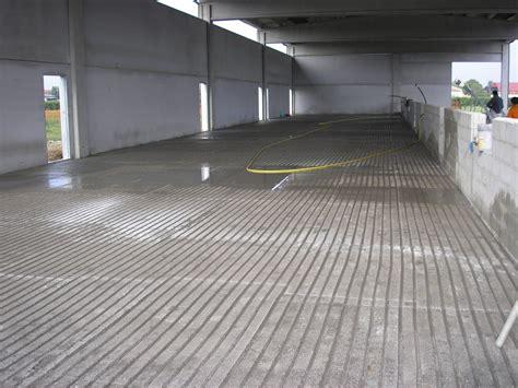 quanto costa il pavimento in resina quanto costa pavimento in resina pavimenti in resina per